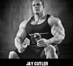 Smartshake - Jay Cutler