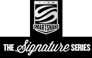 Smartshake no UFC