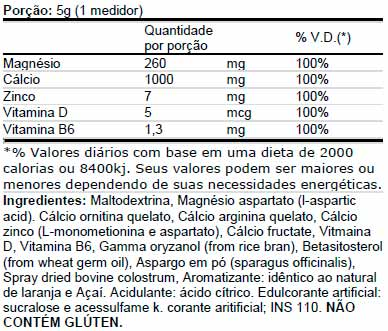 Testo-HD - Arnold Nutrition