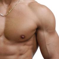 TestoJack 100 - Massa Muscular - Tribulus - ZMA